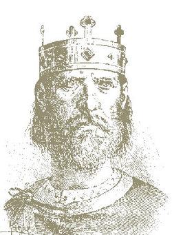 Aurelio De Asturias