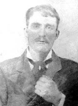 Joseph E. Neely