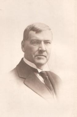 John M.C. Smith