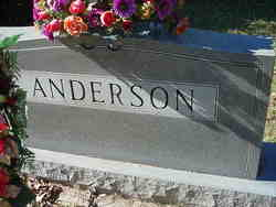 Robert L. Anderson, Jr