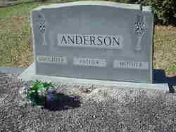 Robert Lee Anderson