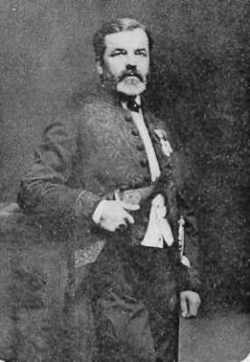 Jean-Marie Bonnassieux