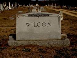 Ella S. Wilcox