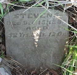 _ Stevens