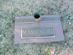 Vernon L. Massengill
