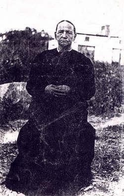 Hannorah Ignatius <i>Mahoney</i> Sheehy