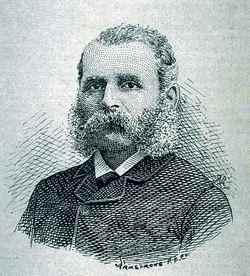 Joseph-Alcide Martin