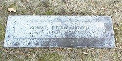Robert Beecher Howell