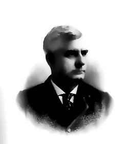 Seth Llewellyn Milliken