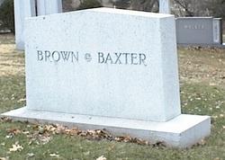 Norris Brown