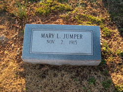 Mary L. Jumper