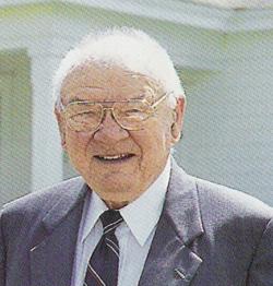 Dr F. Leslie Long