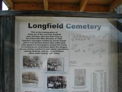 Longfield Cemetery