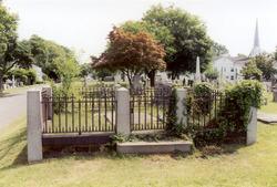 John Louis O'Sullivan