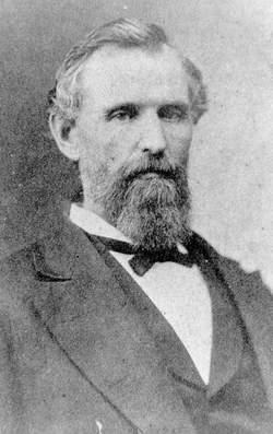 Hiram Parks Bell