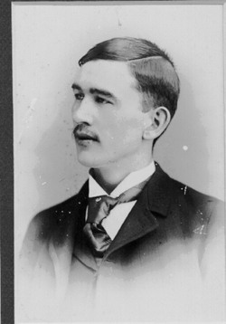 James Aloysious Lanigan