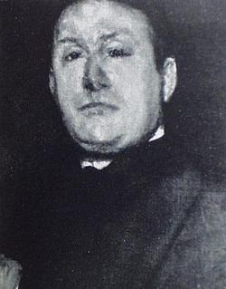Richard Canfield