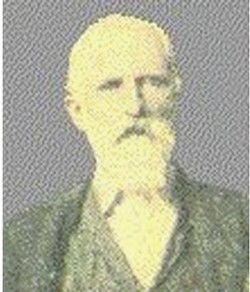 Joseph O. Ables