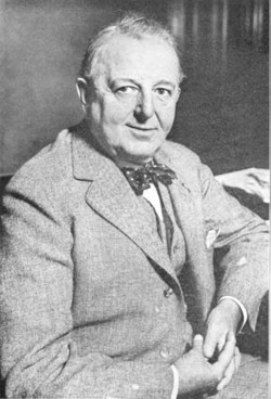 Charles Comiskey