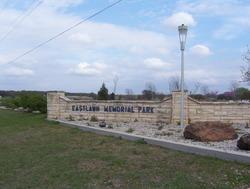 Eastlawn Memorial Park