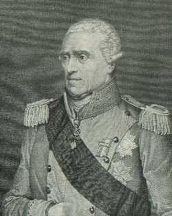 Friedrich August I/III