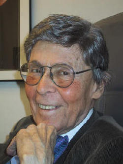 Edgar De Evia (1910 - 2003) - Find A Grave Memorial
