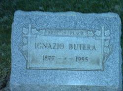 Ignazio Butera