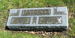 Dorothy Baugher