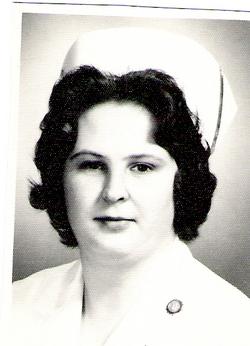 Daisy Lillian Bennett