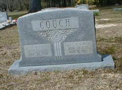 Jason D. Couch