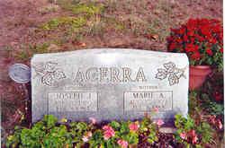 Joseph J. Acerra