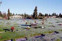 Sunset Hills Memorial Park