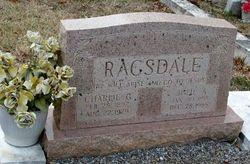 Charlie G. Ragsdale