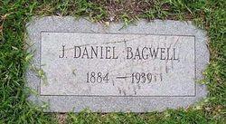 James Daniel Bagwell