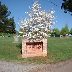 Deep Springs Cemetery