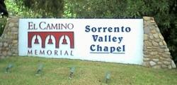 El Camino Memorial Park