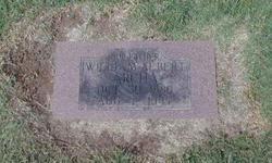William Albert Archa
