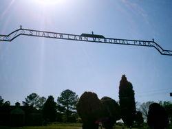 Shadowlawn Memorial Park