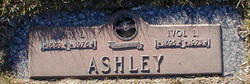 John L Ashley
