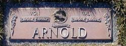 Von Arnold