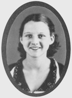 Lillian Laverne Anderson
