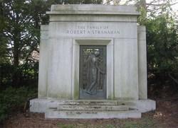 Robert A. Stranahan
