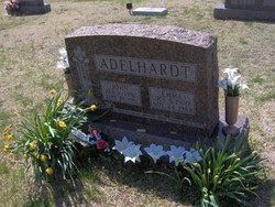 John Adelhardt