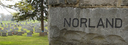 Norland Cemetery