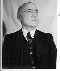 John Brooks Hiney