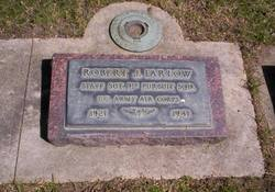 Robert Jewett Chick Farlow