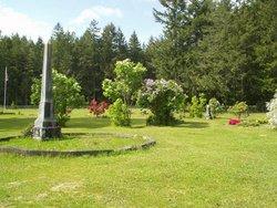 Brinnon Cemetery