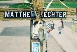 Matthew Joseph Kechter