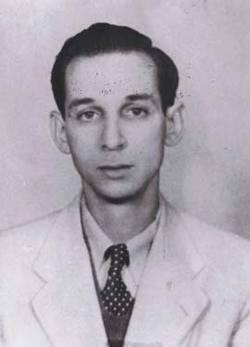 Virgilio Pi�era