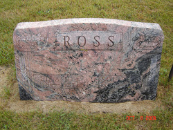 Squire F. Ross